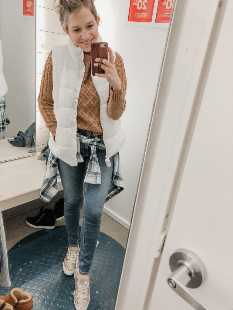 daffodilSEID - Outfits