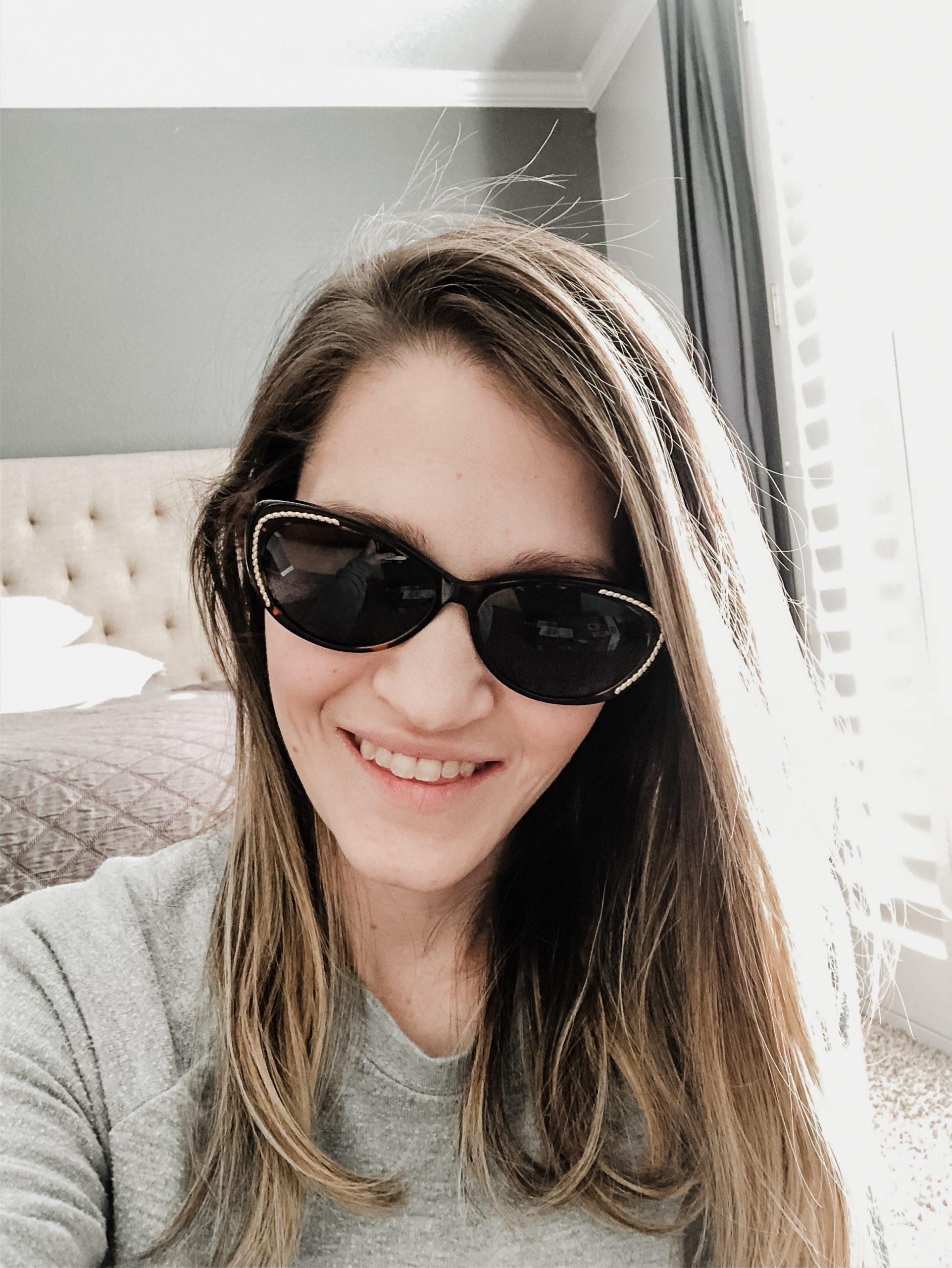 daffodilseid - Under $20 Sunglasses