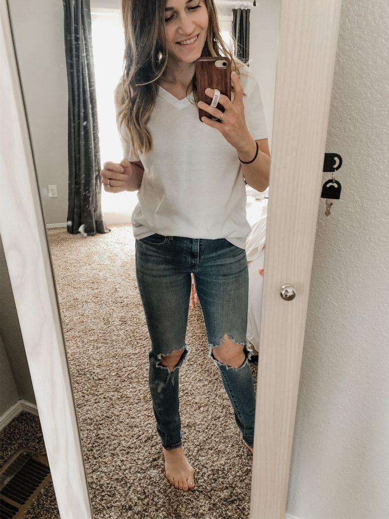 daffodilseid - T-Shirt - Walmart