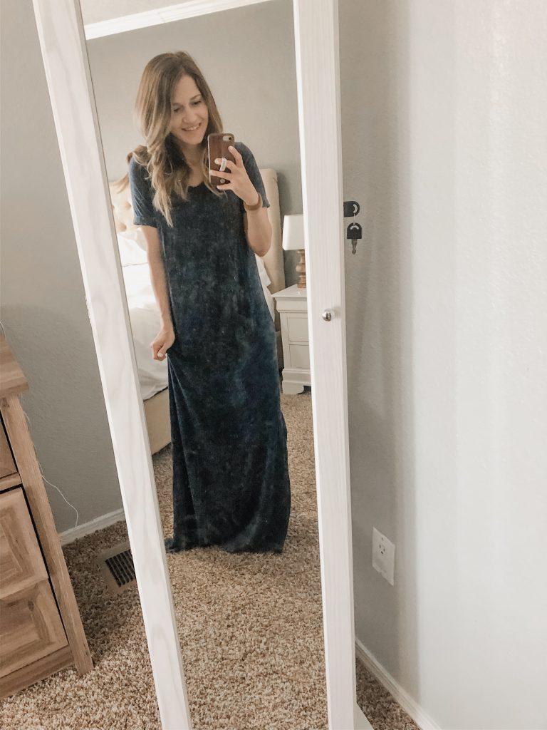 daffodilseid - Amaryllis Apparel cute dress